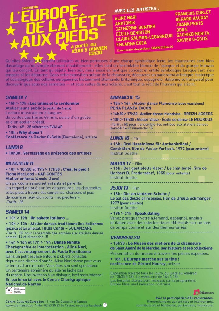 Programme expo A5_Page_2